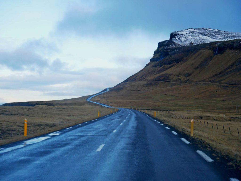Abenteuer Islandreise   Family Travel Journal